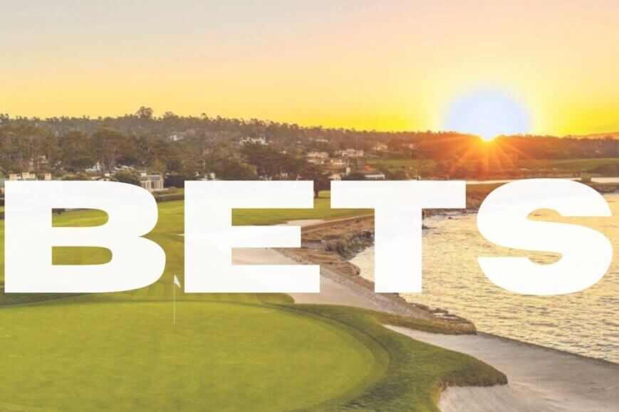Golf spread betting explained take crude oil price prediction today/betting