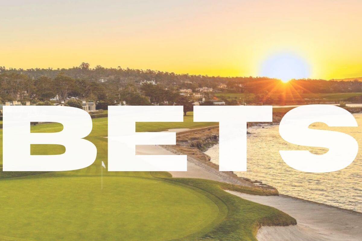 Open 2021 golf betting odds money line nhl betting forums